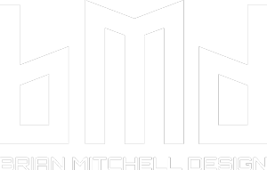 bMd | Brian Mitchell Designs